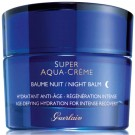 Guerlain Super Aqua Crème Night Balm 50ml