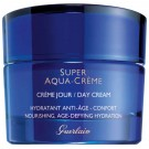 Guerlain Super Aqua Crème Day Cream 50ml