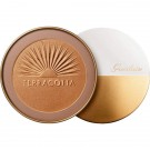 Guerlain Terracotta Collector Ultra-Shine Bronzing Powder 10g