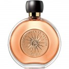 Guerlain Terracotta Le Parfum EDT 100ml Limited Edition