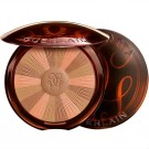 Guerlain Terracotta Light Healthy Glow Vitamin-Radiance Powder 10g