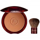 Guerlain Terracotta Bronzing Powder Kit 03 Natural Brunettes 10g