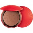 Guerlain Terracotta The Bronzing Powder Natural & Long Lasting Tan Limited Edition Case 02 Natural Blondes 10g