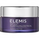 ELEMIS Peptide⁴ Plumping Pillow Facial Hydrating Sleep Gel Mask 50ml