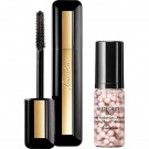 Guerlain Cils d'Enfer Maxi Lash So Volume Mascara 8.5ml Gift Set