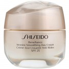 Shiseido Benefiance Wrinkle Smoothing Cream SPF25 50ml