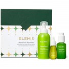 Elemis Superfood Superstars