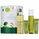 Elemis Superfood Skin Feast Gift Set