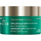 Nuxe Nuxuriance Ultra Global Anti-Ageing Voluptuous Body Cream 200ml