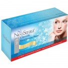 Neostrata Glycolic Treatment Peel Special Christmas Offer