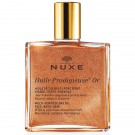 Nuxe Huile Prodigieuse Or Dry Gold Oil for Face, Body & Hair 100ml