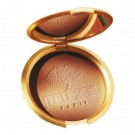 Nuxe Poudre Eclat Prodigieux Compact Bronzing Powder for Face and Body 25g