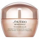 Shiseido Benefiance WrinkleResist 24 Intensive Nourishing & Recovery Cream 50ml