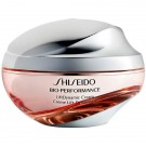 Shiseido Bio-Performance LiftDynamic Cream 50ml