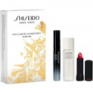 Shiseido Full Lash Multi-Dimension Mascara Christmas Gift Set