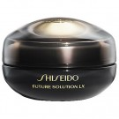 Shiseido Future Solution LX Eye And Lip Regenerating Cream 15ml