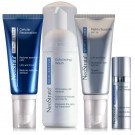 Neostrata Skin Active Full Size Product Pack With Free Intensive Eye Therapy