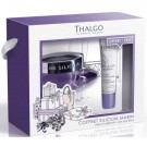Thalgo Collagen Gift Set