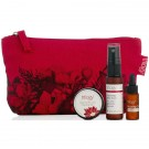 Trilogy Bare-Faced Beauty Gift Set