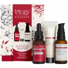 Trilogy Botanical Beauties Rosehip Gift Set