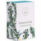 Weleda Rosemary Soap 100g