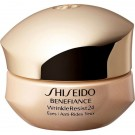 Shiseido Benefiance WrinkleResist 24 Intensive Eye Contour Cream 15ml