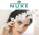 Buy Nuxe Online in Ireland