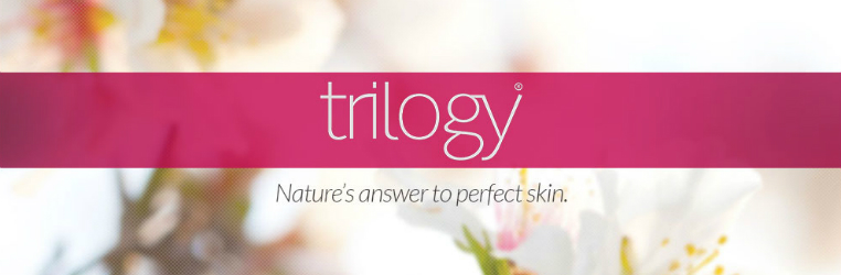 Buy Trilogy Online In Ireland