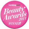 Handbag Beauty Awards 2011