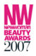New Woman Awards 2007