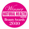 Natural Health Awards