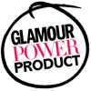 Glamour Power Product