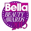 Bella Beauty Awards 2013
