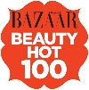 Harpers Bazaar Hot 100