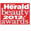 Herald Beauty Award Winner 2012