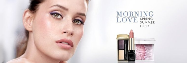 Buy Guerlain Online In Ireland