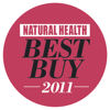 Natural Health 2011 Best Buy