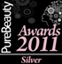 Pure Beauty 2011 Silver