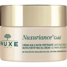 Nuxe Nuxuriance Gold Nutri-Fortifying Oil-Cream 50ml