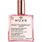 Nuxe Huile Prodigieuse Florale Dry Oil for Face, Body & Hair 100ml