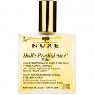 Nuxe Huile Prodigieuse Riche Dry Oil for Face, Body & Hair 100ml