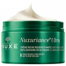 Nuxe Nuxuriance Ultra Replenishing Rich Cream - Dry to Very Dry Skin 50ml